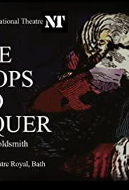 Watch Free She Stoops to Conquer (2003)