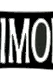 Watch Free Simon (19951996)
