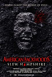 Watch Free American Backwoods: Slew Hampshire (2013)