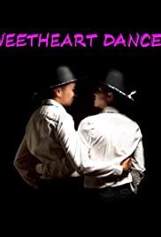 Watch Free Sweetheart Dancers (2018)