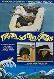 Watch Free Swept Away (1974)