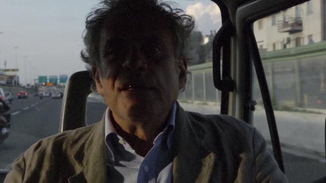 Watch Free Tanti futuri possibili. Con Renato Nicolini (2012)
