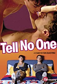 Watch Free Tell No One (2012)