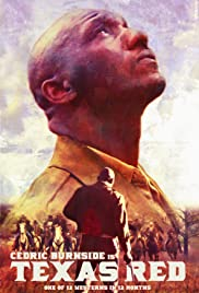 Watch Free Texas Red (2021)