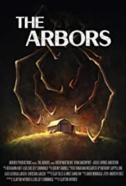 Watch Free The Arbors (2020)