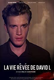 Watch Free The Dreamlife of David L (2014)