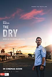 Watch Free The Dry (2020)