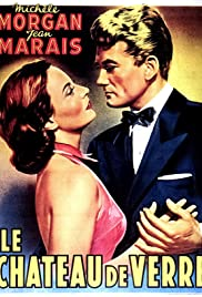 Watch Free The Glass Castle (1950)