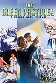 Watch Free The Green Pastures (1936)