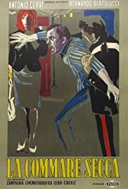 Watch Free The Grim Reaper (1962)