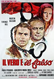 Watch Free The Hassled Hooker (1972)