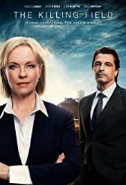 Watch Free The Killing Field (2014)