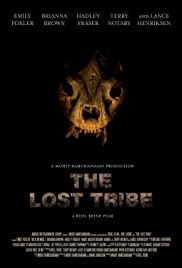 Watch Free The Lost Tribe (2009)