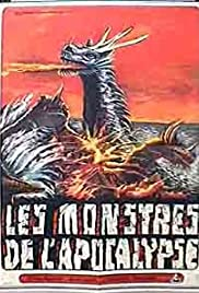 Watch Free The Magic Serpent (1966)