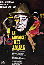 Watch Free The Monocle (1964)