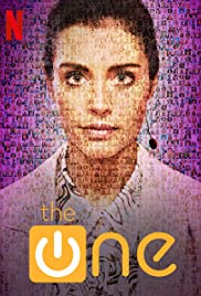 Watch Free The One (2021 )
