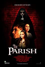 Watch Free The Parish (2019)