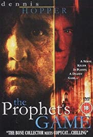 Watch Free The Prophets Game (2000)
