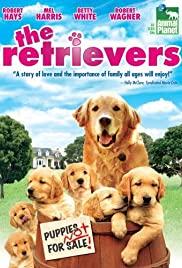 Watch Free The Retrievers (2001)