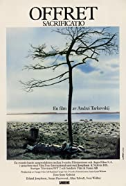 Watch Free The Sacrifice (1986)