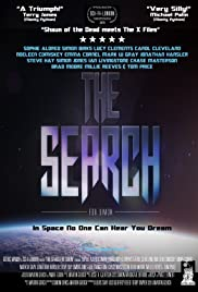 Watch Free The Search for Simon (2013)
