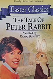 Watch Free The Tale of Peter Rabbit (1991)