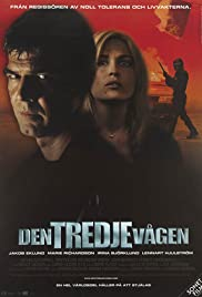 Watch Free The Third Wave (2003)