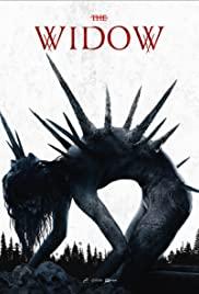 Watch Free The Widow (2020)