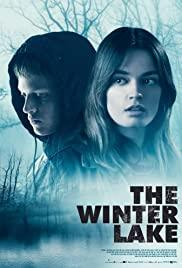 Watch Free The Winter Lake (2020)