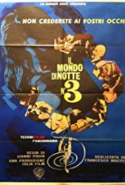 Watch Free This Shocking World (1963)