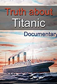 Watch Free Titanic Arrogance (2013)