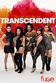 Watch Free Transcendent (2015 )