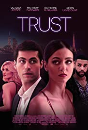Watch Free Trust (2021)