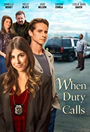 Watch Free When Duty Calls (2015)
