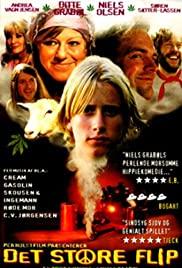Watch Free Wild Flowers (1997)
