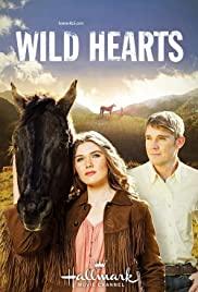 Watch Free Wild Hearts (2006)