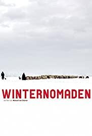 Watch Free Winter Nomads (2012)