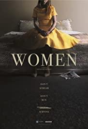 Watch Free Women (2021)