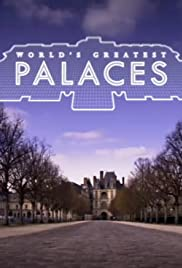 Watch Free Worlds Greatest Palaces (2019)