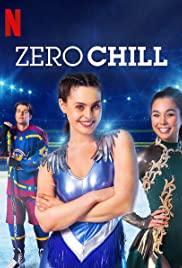 Watch Free Zero Chill (2021 )