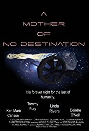 Watch Free A Mother of No Destination (2021)