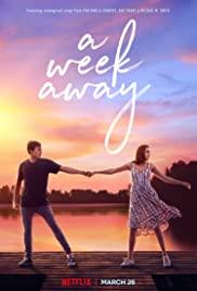 Watch Free A Week Away (2021)