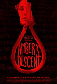 Watch Free Ambers Descent (2018)