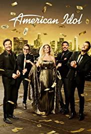 Watch Free American Idol (2002 )