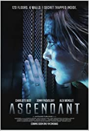 Watch Free Ascendant (2021)