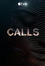 Watch Free Calls (2021 )