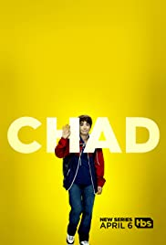 Watch Free Chad (2021 )