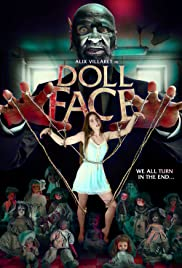 Watch Free Doll Face (2021)