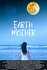 Watch Full Movie :Earth Mother (2020)