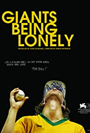 Watch Free Giants Being Lonely (2019)